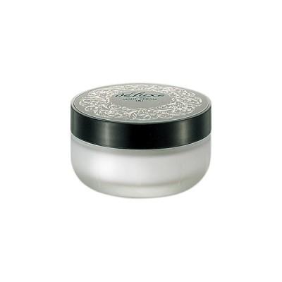 ドルックス ナイトクリームさっぱりタイプ50g  コスメ クリーム レディース  化粧品