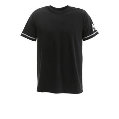 アディダス(adidas)MUSTHAVES ベーシック CLIMALITE Tシャツ FTL15-DV0950