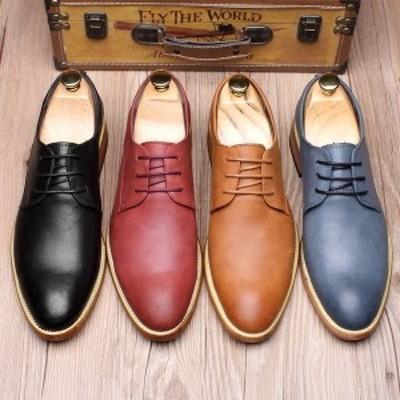 【BIG SALEクーポン利用可】ビジネスシューズ メンズ シークレットシューズ  身長UP 紳士靴  革靴 ローファー ドライビングシューズ