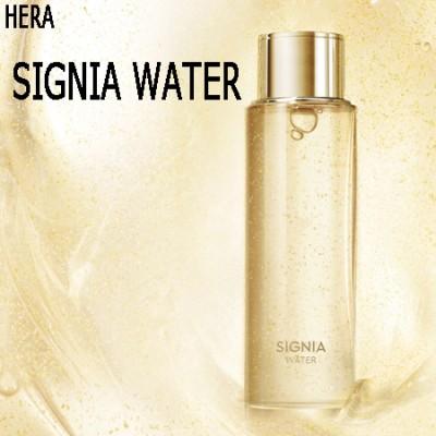 [イベント中] HERA シグニアウォーター 180ml / SIGNIA WATER ヘラ