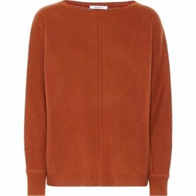 マックスマーラ Max Mara レディース ニット・セーター トップス Masque cashmere sweater