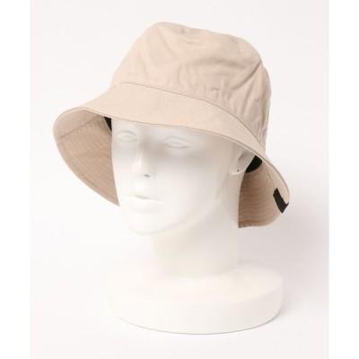 帽子 ハット バケットハット2