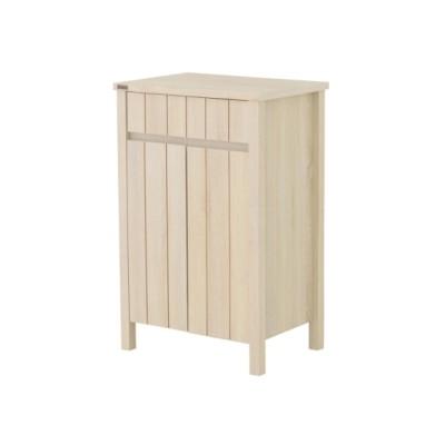 ナチュラルテイストのキャビネット リビングボード・チェスト, Cabinets(ニッセン、nissen)