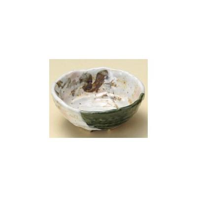 オリベ古木小鉢/大きさ・12.8×5.5cm