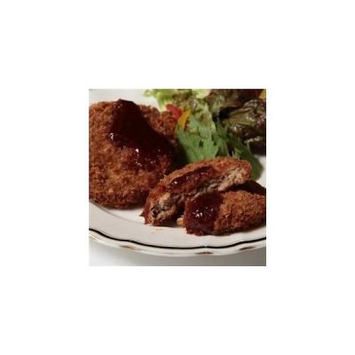 今日の晩ごはんシリーズ 揚げるだけセット (ミンチカツ・豚ロースとんかつ・鶏のから揚げ) 2セット