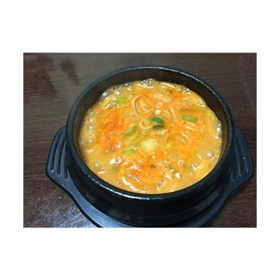 【ヘチャンドル 】在来式デンジャン(味噌)3kg ■韓国食品・韓国食材・韓国調味料・ヘチャンドルデンジャ?