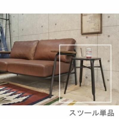 ダイニングチェア 椅子 おしゃれ 北欧 レトロ 軽量 安い モダン カフェ PC テレワーク 在宅 アイアン アンティーク 学習 チェア 玄関 ブ