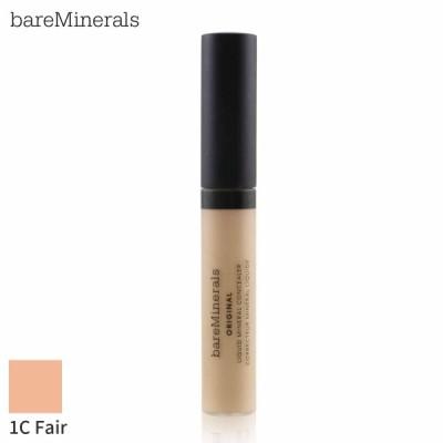 ベアミネラル コンシーラー BareMinerals Original Liquid Mineral Concealer #1C Fair 6ml