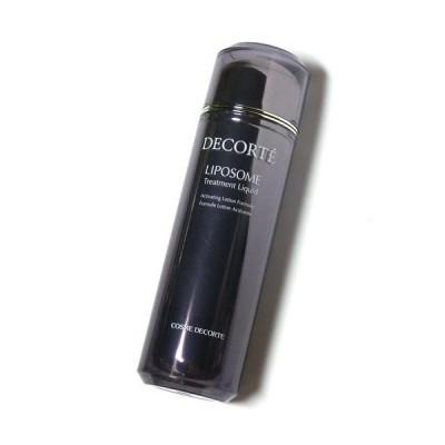 【当日発送】コスメデコルテ化粧水 リポゾームトリートメントリキッド 170ml