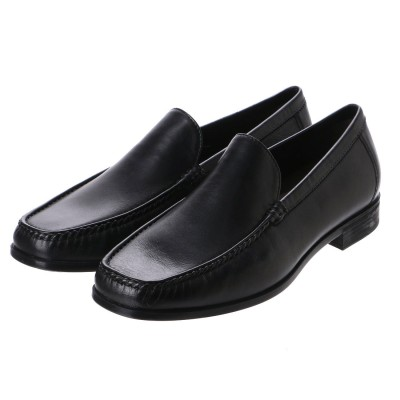 エコー ECCO DRESS MOC (BLACK)
