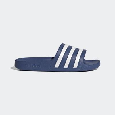 adidas(アディダス) アディレッタ アクア [ADILETTE AQUA SLIDES]FY8103