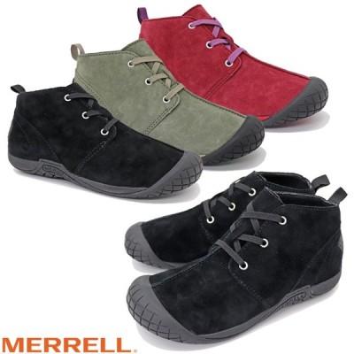メレル メンズ パスウェイ ミッド レース 男性用 スニーカー アウトドア 靴  Merrell Mens Pathway Mid Lace 6002165 6002167 6002169