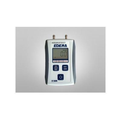 ホダカ HT-1500NM ゲージ圧計 デジタルマノメータ HODAKA