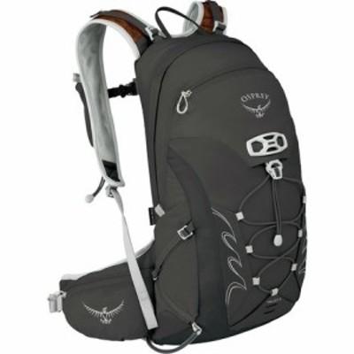 オスプレイ パック バッグ Talon 11L Backpack