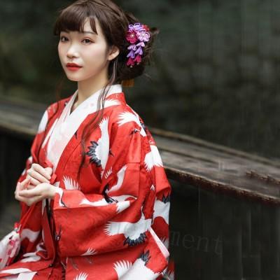 日本 着物羽織ジャケットカーディガン 改良版秋冬後 日本 着物正装 しわ ない素材 スーツ 送料無料
