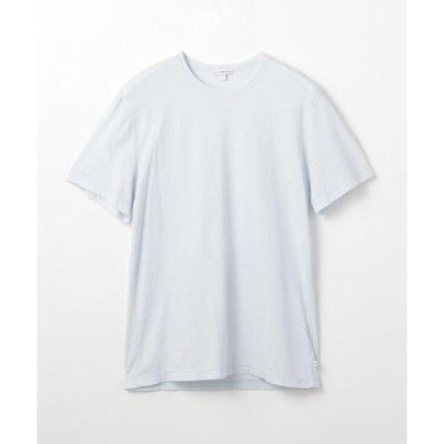 tシャツ Tシャツ ベーシッククルーネックTシャツ MLJ3311