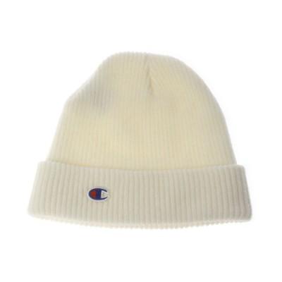 ZOZOUSED / ワンポイントニットキャップ WOMEN 帽子 > ニットキャップ/ビーニー