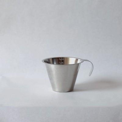 Jonas スタッキング計量カップ( 250 ml )