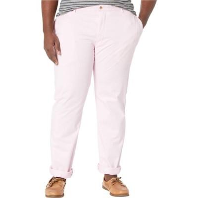 ラルフ ローレン Polo Ralph Lauren Big & Tall メンズ チノパン ボトムス・パンツ Stretch Chino Pants Bath Pink