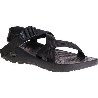 チャコ メンズ サンダル シューズ Chaco Men's Z/1 Classic Sandal