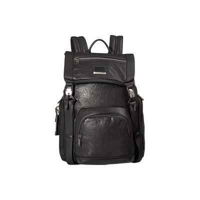 トゥミ Alpha Bravo Lark Backpack メンズ バックパック リュックサック Black 2