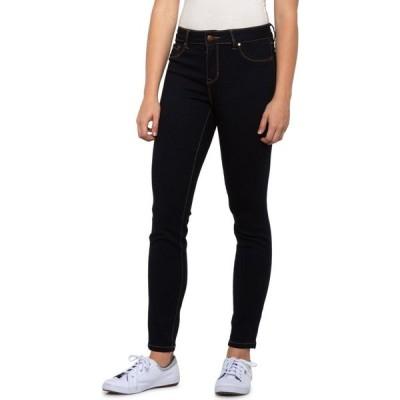 Dジーンズ D. Jeans レディース ジーンズ・デニム ボトムス・パンツ High-Waisted Promo Skinny Jeans Sd Rinse