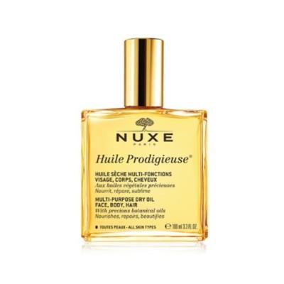 NUXE / プロディジュー オイル 100mL WOMEN スキンケア > 美容液/オイル/クリーム
