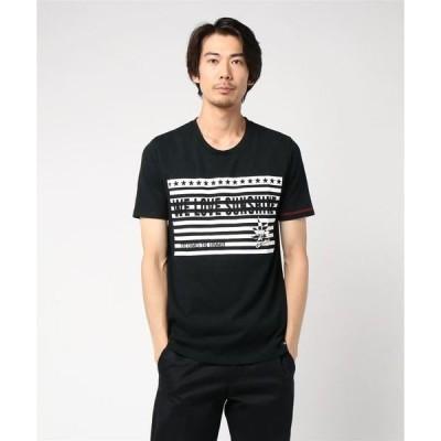 tシャツ Tシャツ TシャツC・P/O H/S(SUNSHINE)
