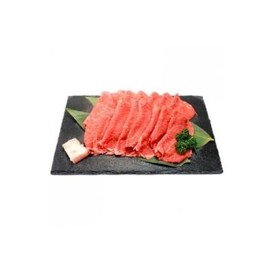 玉川村 ふるさと納税 「いしかわ牛」または「福島牛」モモ肉焼肉用 400g×1