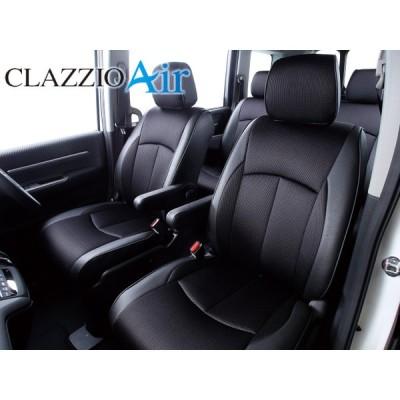 CLAZZIO クラッツィオエアー ニッサン キックス P15系
