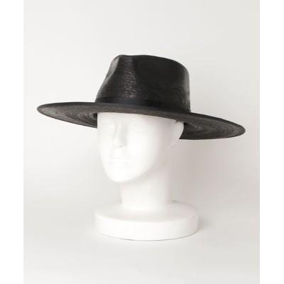 SAC'S BAR / 【BRIXTON/ブリクストン】JO STRAW RANCHER MEN 帽子 > ハット