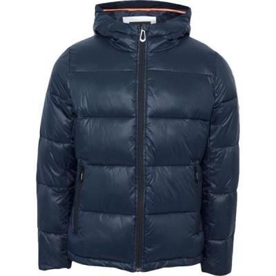 サンストライプス SUNSTRIPES メンズ ジャケット アウター jacket Dark blue