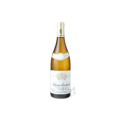 ピュリニー・モンラッシェ 2017 750ml 白 海外ワイン