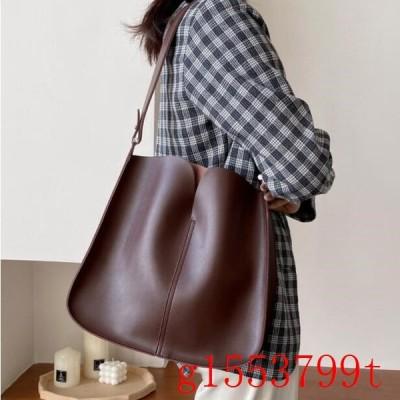 トートバッグバッグPUレディースファッションレディースバッグオシャレシンプルトートショルダーバッグ手提げかばん
