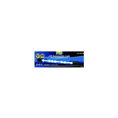 【お取り寄せ】スペクトラムブランズジャパン/テトラ LED水中ライト SL-30 30〜52cm