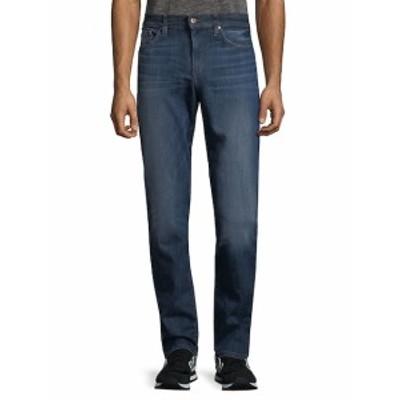 ジョーズ メンズ パンツ デニム ジーンズ Classic Buttoned Jeans
