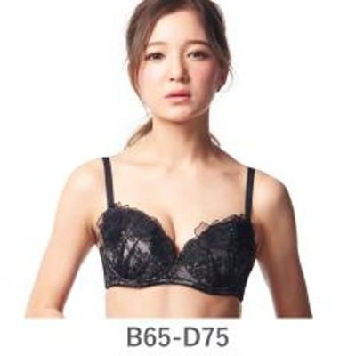 fran de lingerieフランデランジェリー(fran de lingerie)emotional エモーショナル コーディネートブラジャー B65-D75カップ