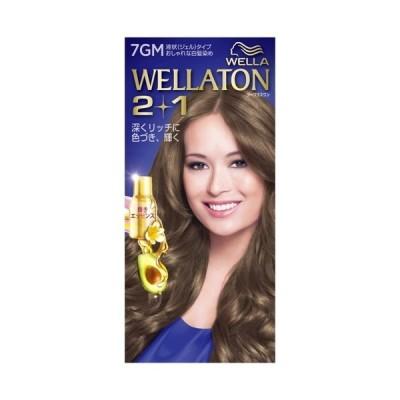ウエラトーン2+1 液状タイプ 7GM