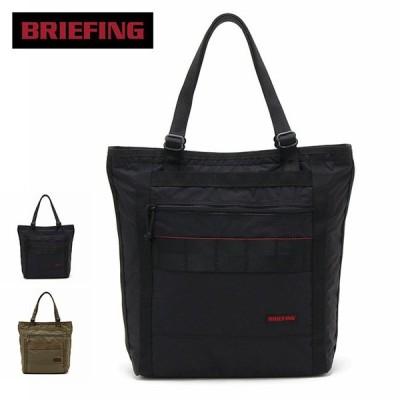 BRIEFING ブリーフィング ショットバケットMW トート トートバッグ 鞄 バッグ