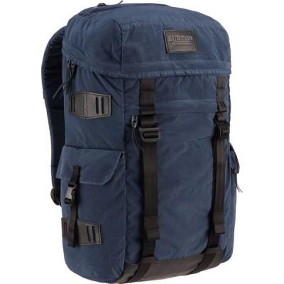 バートン Burton メンズ バックパック・リュック バッグ annex blem backpack Dress Blue Air Wash