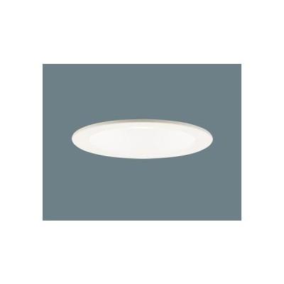 LRD1120NLE1 パナソニック 軒下用ダウンライト ホワイト LED(昼白色) 集光 (LGW72210LE1 後継品)