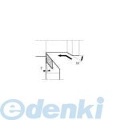 京セラ(KYOCERA)[SVLPR1212F-08FF] スモールツール用ホルダ SVLPR1212F08FF