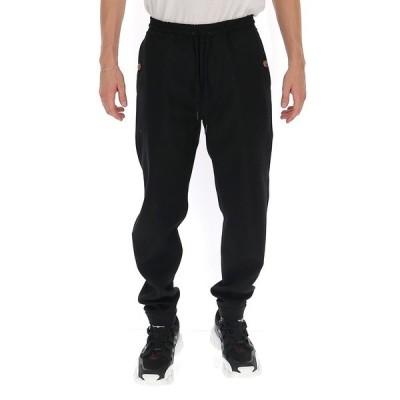 ジバンシー メンズ カジュアルパンツ ボトムス Givenchy Drawstring Track Pants -