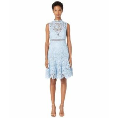 Bardot バルドー ドレス 一般 Elise Lace Dress