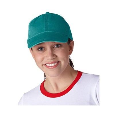 Adams Headwear 00820599097898 OPTIMUM-SOLID PGMT LP101 TEAL