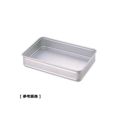 AKAO(アカオ) AZY1009 アルミジャストボックス(小80)