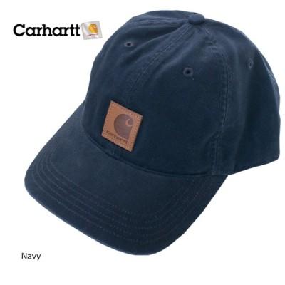 CARHARTT カーハート オデッサキャップ 帽子 【並行輸入品】 100289