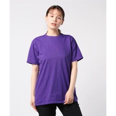tシャツ Tシャツ TRUSS/フルーツベーシックTシャツ