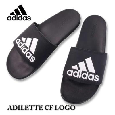 大きいサイズ メンズ adidas(アディダス) サンダル(ADILETTE CF LOGO) 29.5cm 30.5cm 31.5cm