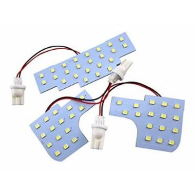 BRIGHTZ トール M900S M910S LEDルームランプ 3PC 【 ROOM-LAMP-022 】 M900 M910 900 910 3